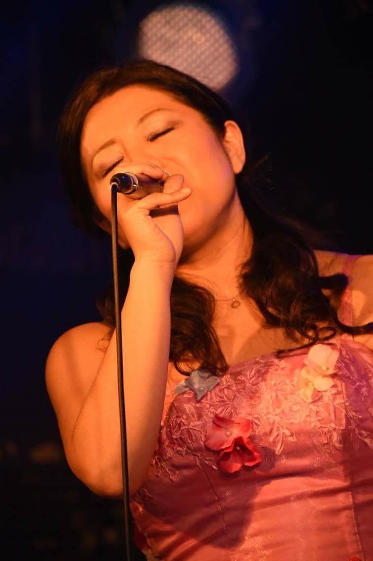 稲毛音楽フェス開催します!