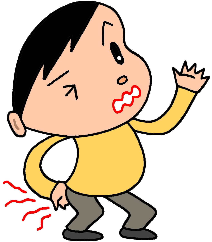 痔など、肛門周りのトラブルを抱えている方は意外と多い?!どう対策したらいい?