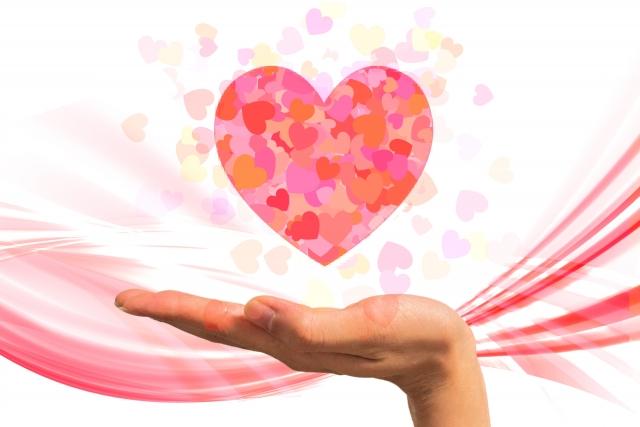 愛するひとへ、たった千円で!愛がたっぷり伝えられるプレゼントとは?