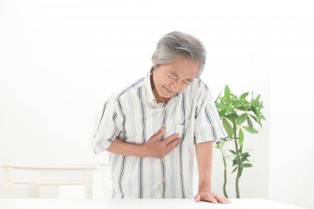 栄養ジュースで、ガンの痛みが、たった3日で変わる!?