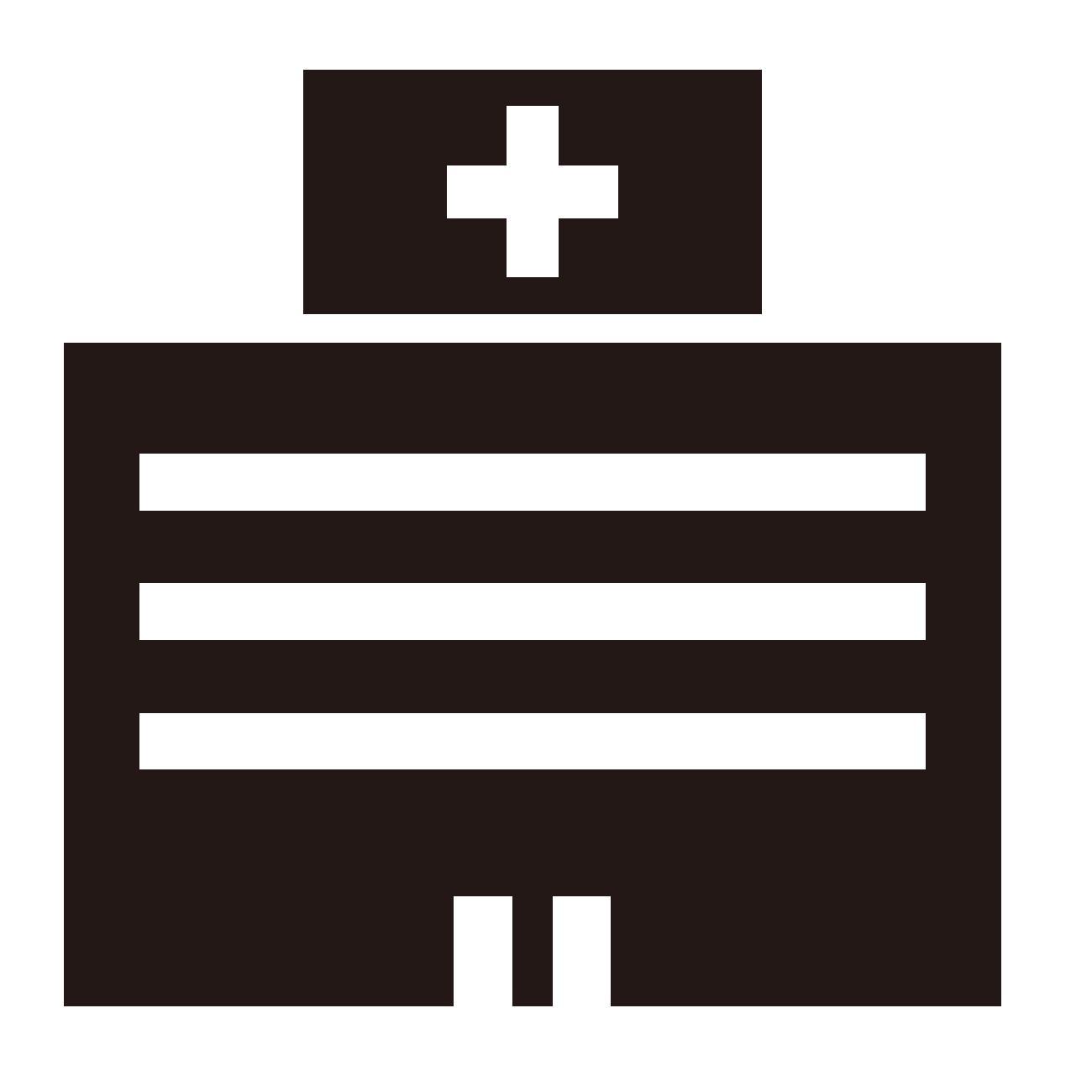 余命半年宣告から128日目 ためちゃん救急車で運ばれ入院しました。
