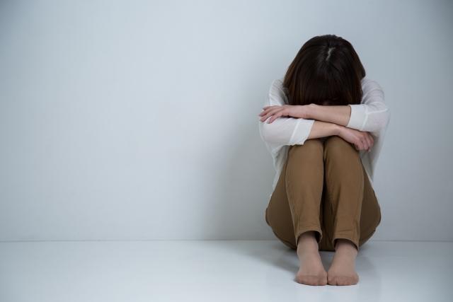 深い悲しみ、ストレスによる「自律神経の乱れ」に役立つアロマとは?