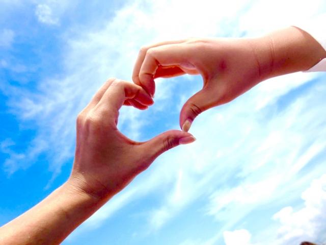 中年の恋について・・・不倫は美しいからやめられないのわかるって話